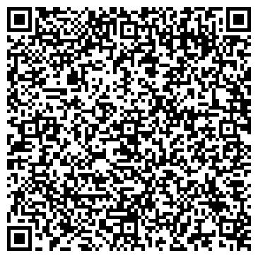 QR-код с контактной информацией организации Стенд-АП, ООО