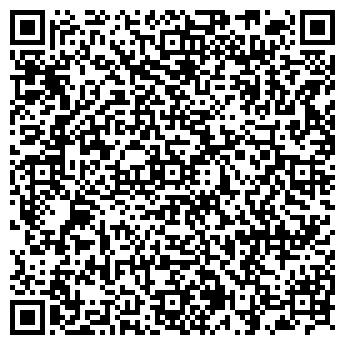 QR-код с контактной информацией организации Иммаш Консульт, ООО