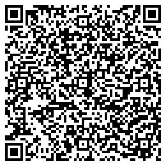 QR-код с контактной информацией организации ВАРИА, ОАО