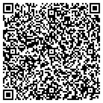 QR-код с контактной информацией организации Zumex Украина, ООО