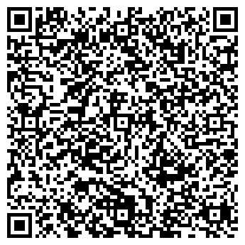 QR-код с контактной информацией организации Колдхолод, ООО