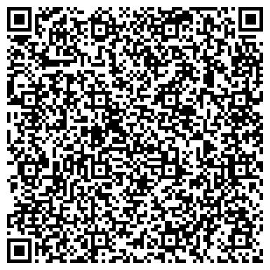 QR-код с контактной информацией организации Ваврик и Компания ЛТД, ООО