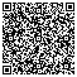 QR-код с контактной информацией организации Арай Украина, ООО