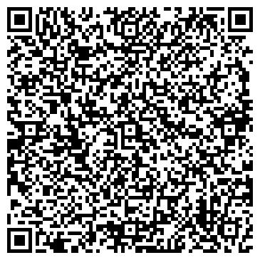 QR-код с контактной информацией организации Украгромаш, ООО