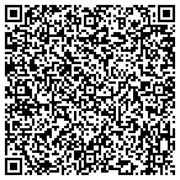 QR-код с контактной информацией организации Домиловский, ЧП (Domilovskiy)