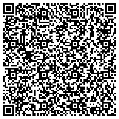 QR-код с контактной информацией организации Дробница (Мастер сорб), ЧП