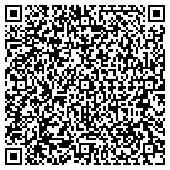 QR-код с контактной информацией организации Юрко, ЧП