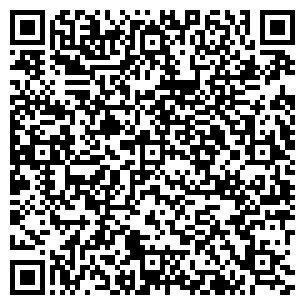 QR-код с контактной информацией организации Торговый Дизайн–Киев