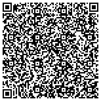 QR-код с контактной информацией организации ТТО-Сервис, ЧП (Компания Сніжок)