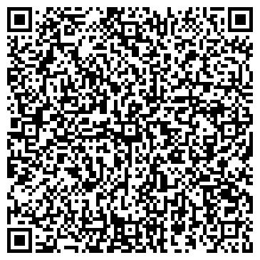 QR-код с контактной информацией организации Экструдер, ООО НПП