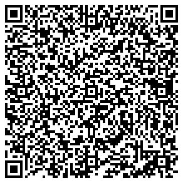 QR-код с контактной информацией организации Имекс-Агро, ООО