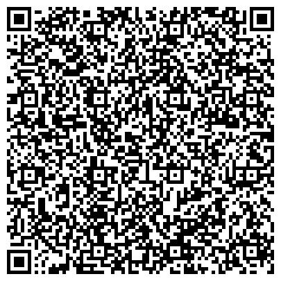 QR-код с контактной информацией организации Корпорация Купеческий Дом, ООО
