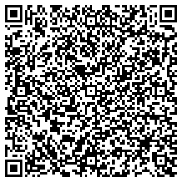QR-код с контактной информацией организации Сельхозинвест+, ООО