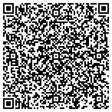 QR-код с контактной информацией организации Техмаркет IME, ООО