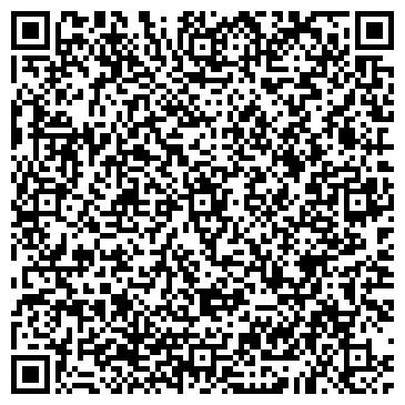 QR-код с контактной информацией организации Проксима ГмбХ, ООО СП