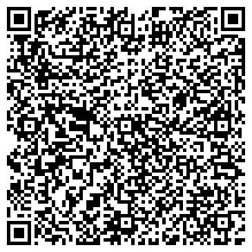 QR-код с контактной информацией организации Укрслот, ООО