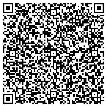 QR-код с контактной информацией организации Мелвиа Украина, ООО
