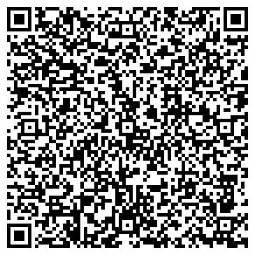 QR-код с контактной информацией организации ЕвроТехБизнес Инт, ООО