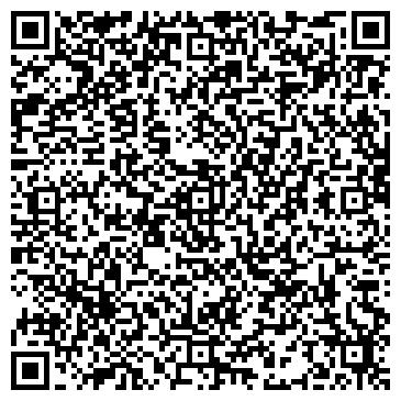 QR-код с контактной информацией организации Андреев, СПД