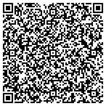 QR-код с контактной информацией организации Ветинструмент, ООО