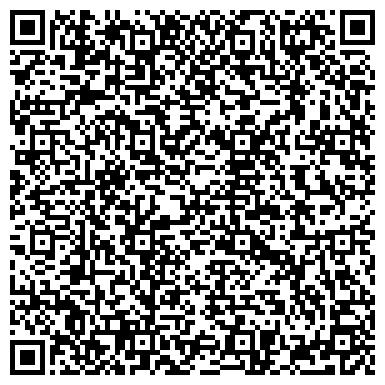 QR-код с контактной информацией организации Салон Швейных Машин, СПД