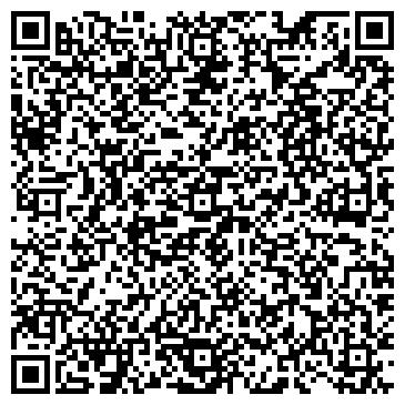 QR-код с контактной информацией организации Аналит Системс Украина, ООО