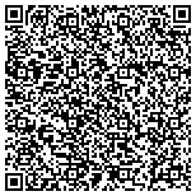 QR-код с контактной информацией организации Яготинский механический завод, ОДО