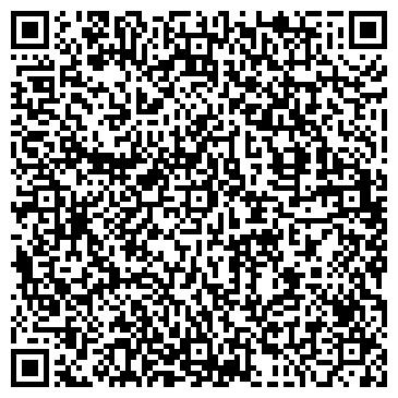QR-код с контактной информацией организации Звезда ЛТД, ООО МПКП