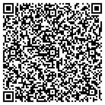QR-код с контактной информацией организации Сушки Эзидри, ЧП