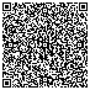 QR-код с контактной информацией организации Союзпоставка, ПКК ЧП