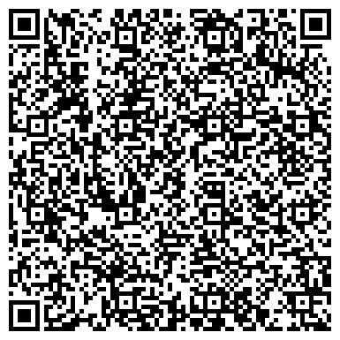 QR-код с контактной информацией организации Кайзер Украина, ООО (OLAN-Haushaltsgerate ТМ Kaiser)