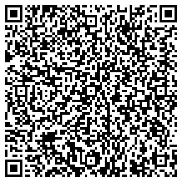 QR-код с контактной информацией организации Результат, СПД
