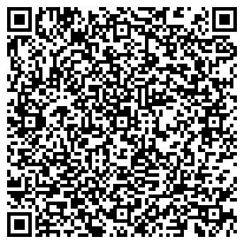 QR-код с контактной информацией организации Костирова, СПД