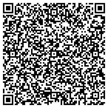 QR-код с контактной информацией организации Белый Кот (Бондаренко А.А), СПД