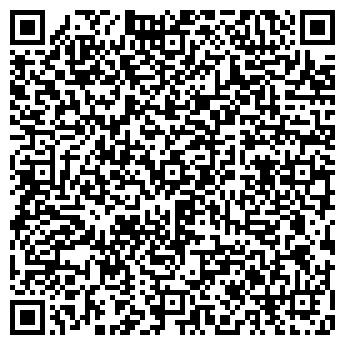 QR-код с контактной информацией организации Люкс-Л, ЧП