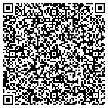 QR-код с контактной информацией организации Ла-торта (La-Torta), ООО