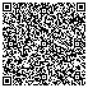 QR-код с контактной информацией организации S.A. Packaging, OOO