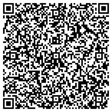 QR-код с контактной информацией организации Упаковочные технологии, ООО