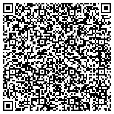 QR-код с контактной информацией организации Восточный Торговый Альянс, ООО