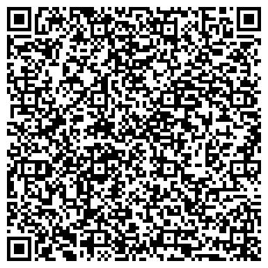 QR-код с контактной информацией организации Макаронпром, ООО (Makaronprom TM)