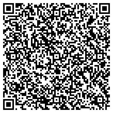 QR-код с контактной информацией организации Псурцева В.А, ЧП