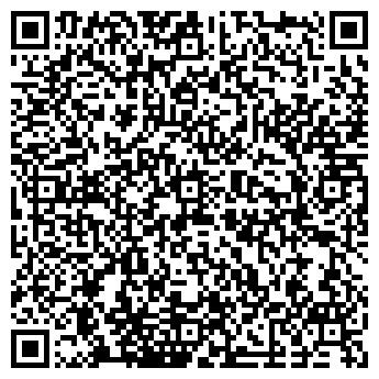 QR-код с контактной информацией организации Хлебопекарь, ЧП