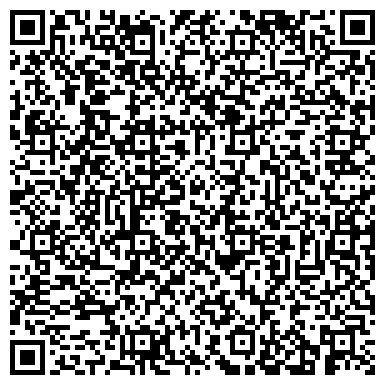 QR-код с контактной информацией организации Коростенский Хлебозавод, ОАО