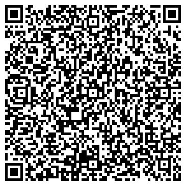 QR-код с контактной информацией организации Профит-Альянс, ООО