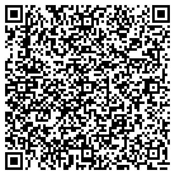 QR-код с контактной информацией организации Risoli,ЧП