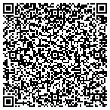 QR-код с контактной информацией организации Силикономания и все для кухни, ЧП