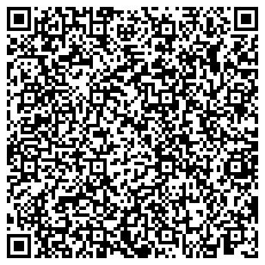 QR-код с контактной информацией организации Сунвебшоп, Компания (Sunwebshop)