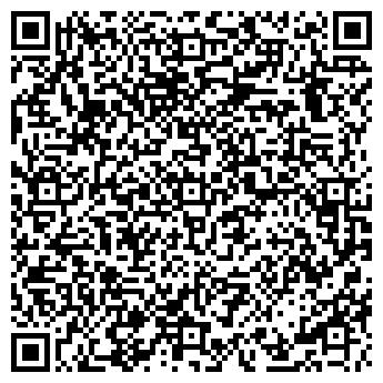 QR-код с контактной информацией организации Интермаш, ООО НПП