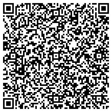 QR-код с контактной информацией организации Гребеников, ЧП