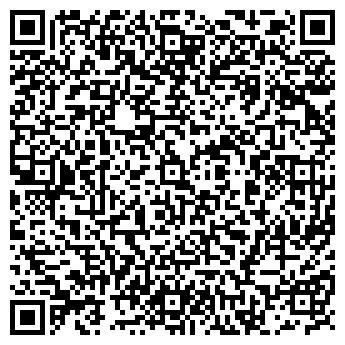 QR-код с контактной информацией организации Альтракон Киев, ООО